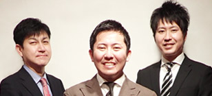 ロレックス専門店クォーク梅田店