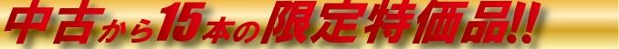 バナー - コピー (2)