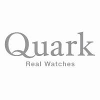 umeda_quark
