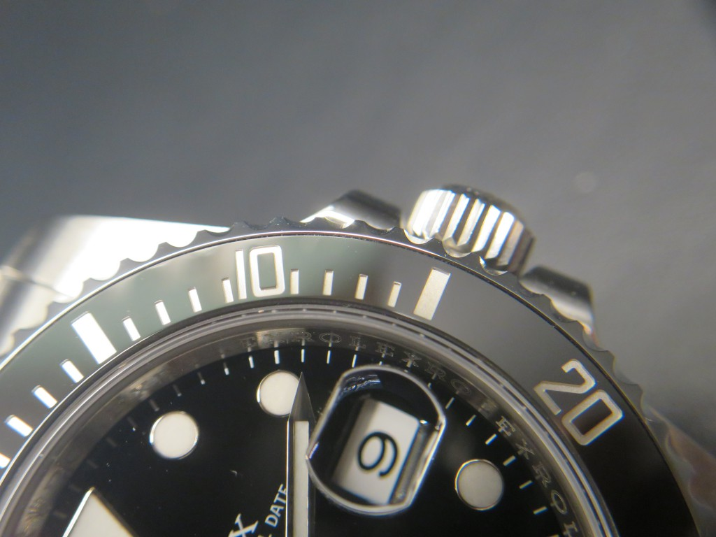 160035 (3)