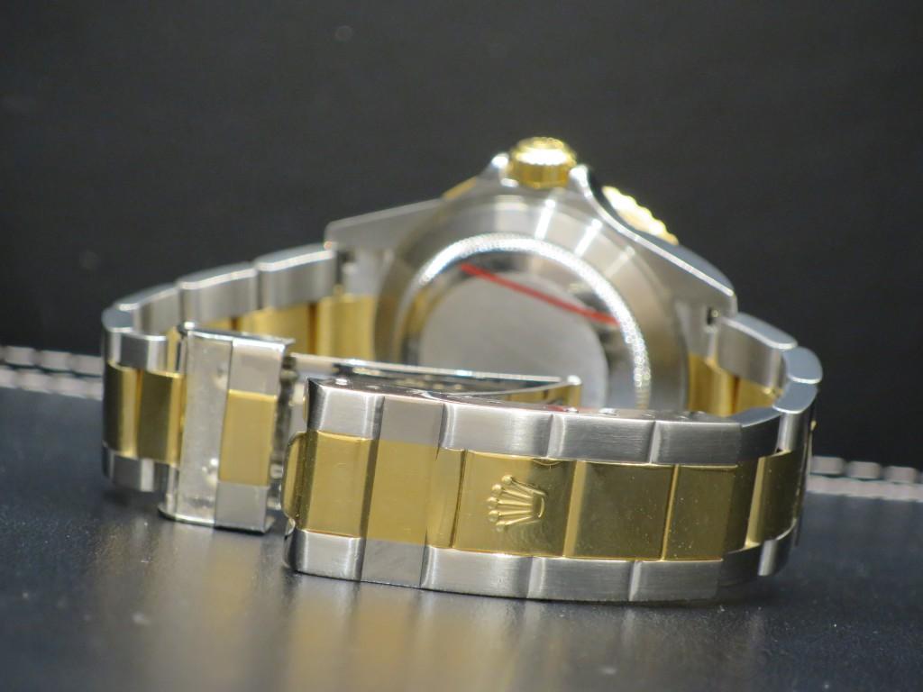 150130-5